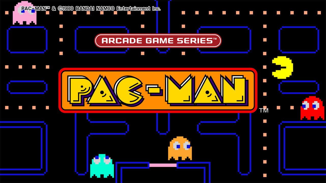 Friv4school 2017 – Play Pacman 2017 – How Funny! – frivforschool2017