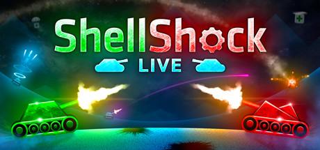 Shellshock-Live-2-friv-2017